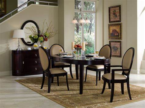 images of dining room chairs stunning formal dining room ideas formal dining room