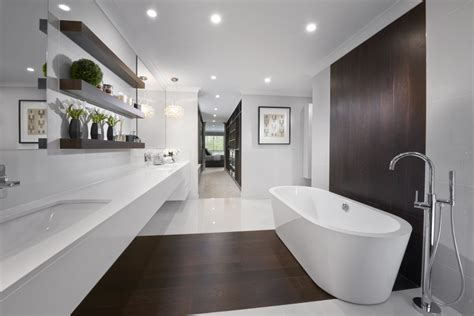 2014 award winning bathroom designs queensland s best bathroom design stylemaster homes
