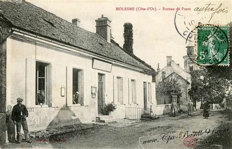 bourgogne cartes postales anciennes page 4
