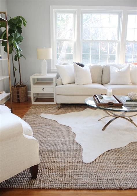 home decor carpet best 25 rugs on carpet ideas on living room