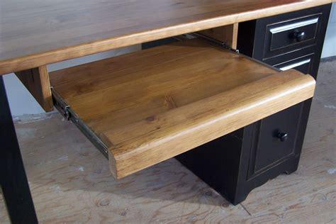 build your own studio desk build your own desk true