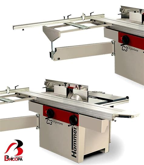 hammer woodworking machinery universal combined c3 31 perform hammer