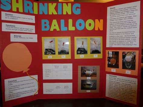 for 4th graders science project for 4th graders science project ideas