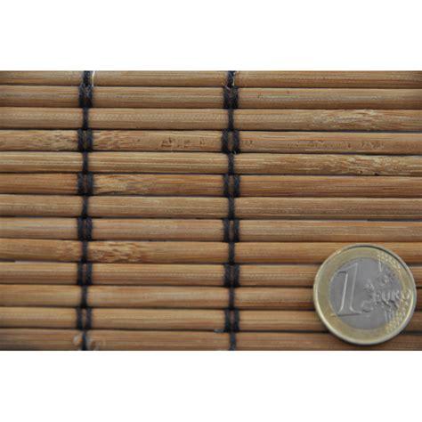 natte bambou td21 5 180cmx500cm globstor