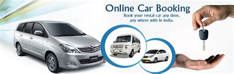 la rentacar rent a car irabwah