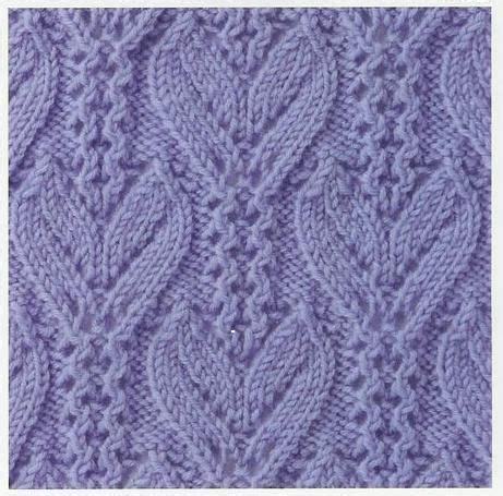 lace knitting stitch patterns lace knitting stitches lace knitting stitch 34