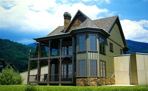 small cabin plans with basement small cabin plans with walkout basement cottage house plans
