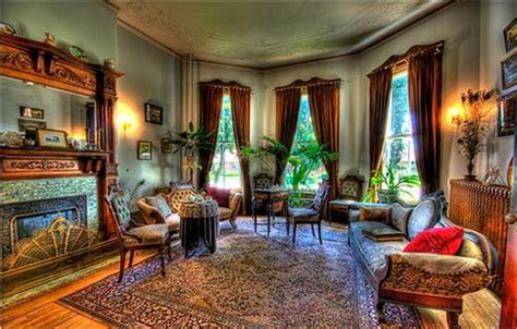 edwardian home interiors style interior home