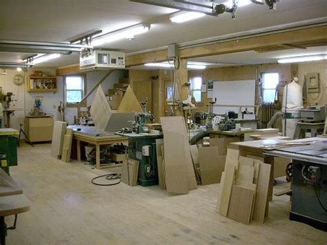 woodworkers store woodworkingshop coupon code 187 plansdownload