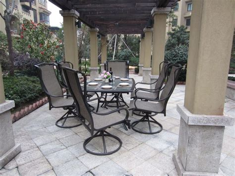patio chairs sale furniture patio swivel chairs home for you swivel rocker