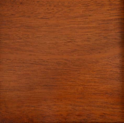 finish woodworking wood finishes