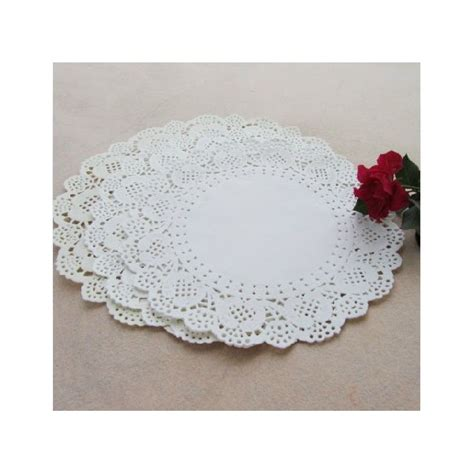 where can i buy craft paper where can i buy paper doilies