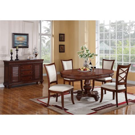 casual dining room furniture riverside furniture windward bay casual dining room