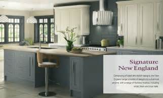 design a new kitchen design for kitchen small country kitchen designs new