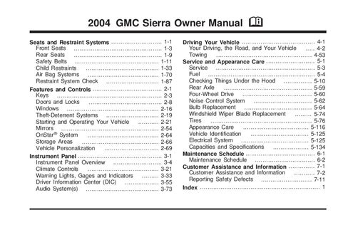 encontr 225 manual gmc sierra manual 2006 service manual encontr 225 manual 2000 gmc service manual encontr 225 manual 2000 gmc 70