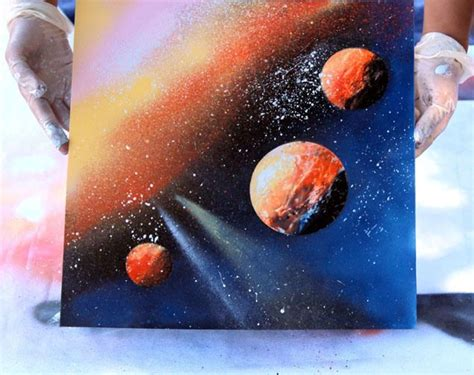 spray paint artist best 25 spray paint ideas on spray paint