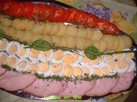 destockage noz industrie alimentaire machine decoration de plat pour buffet froid