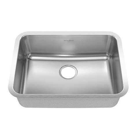 american standard stainless steel kitchen sinks american standard stainless steel kitchen sinks shop