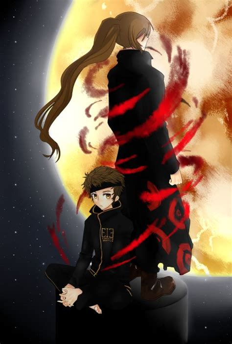 god of tower 51 best images about webtoons tower of god on