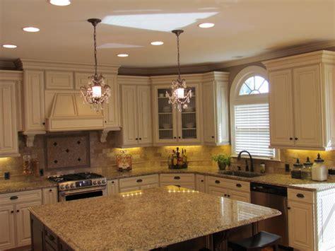 kitchen design lowes kitchen breathtaking lowes kitchen designer ikea