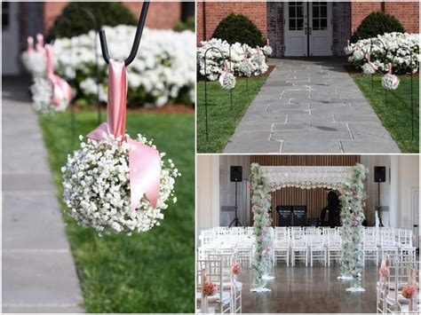 home decorations for home wedding decoration ideas decoration
