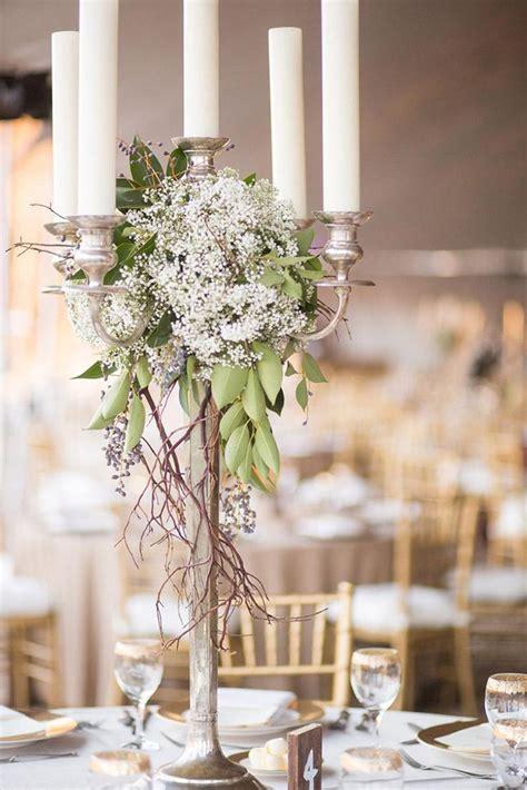 centerpiece images 15 candelabra floral centerpieces mon cheri bridals