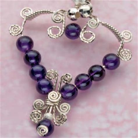 how to make jewelry ultimate collection of free jewelry projects