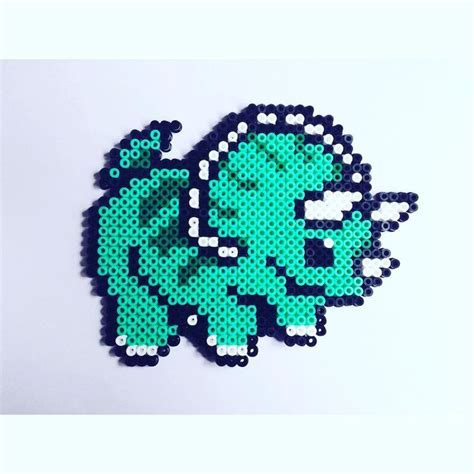 melty patterns free 1000 images about melty on perler bead
