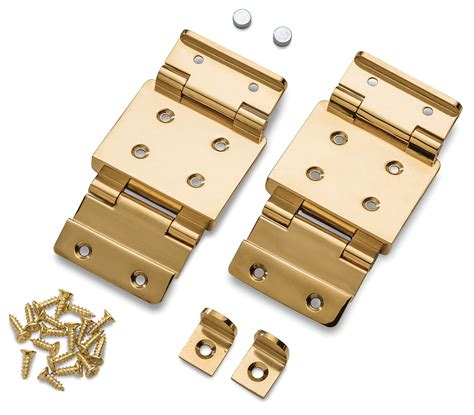 decorative woodwork supply rockler decorative cabinet hinges contractor supply magazine