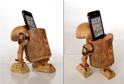 things to make in woodwork 25 creative uses for wood that you ve never seen before