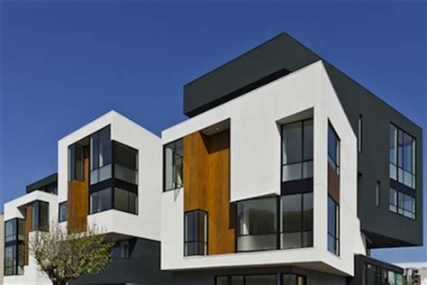 new construction design open house obsession fresh new construction in the