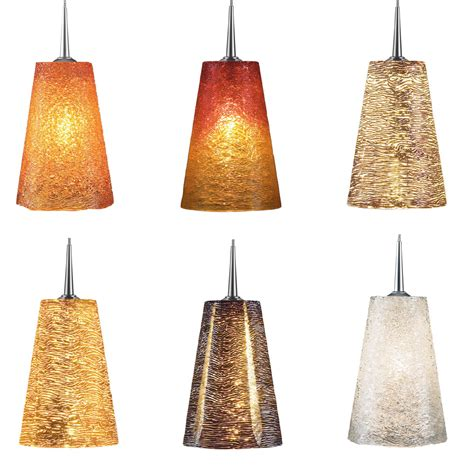 small pendant lights for bathroom small pendant lights for bathroom 28 images the best