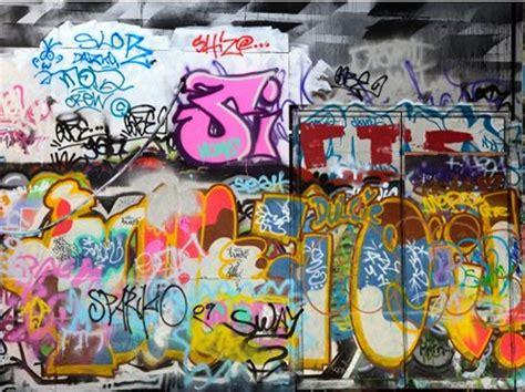 graffiti wall murals 18 wall mural graffiti ideas lentine marine 67898