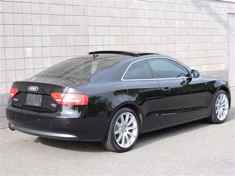 2 0t Audi by Used 2011 Audi A5 2 0t Prestige At Saugus Auto Mall