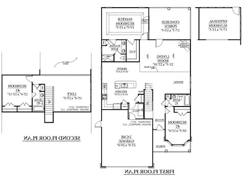 floor plan blueprint maker 100 100 floor plans maker simple blueprint maker