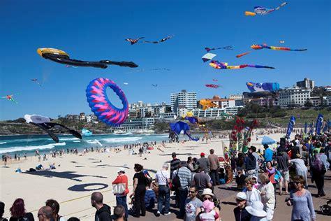 festival australia festival of the winds 2013 sydney
