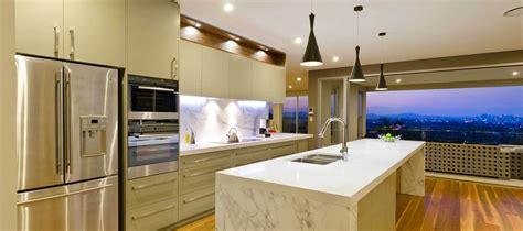 kitchen design kitchen design and how to effectively plan your new kitchen designer kitchens