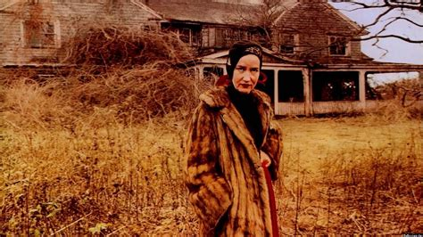 Gardening Documentaries Being In This House Albert Maysles And The Ghosts Of