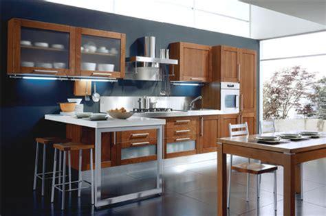 paint colors for kitchen walls with cherry cabinets paint colors for kitchens interior decorating las vegas