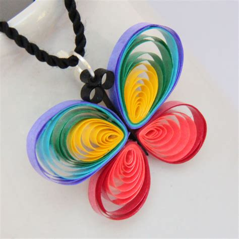 where can i buy jewelry supplies quilling paper strips buy them or cut your own honey