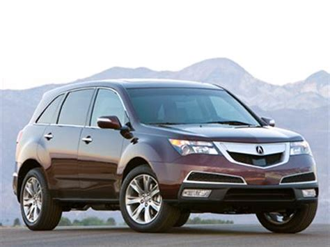 2002 acura mdx pricing ratings reviews kelley blue book 2010 acura mdx pricing ratings reviews kelley blue book