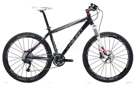 cuadros de bicicletas de monta a foto bicicletas monta 241 a r 237 gida coluer twelve 2 0 2012 foto