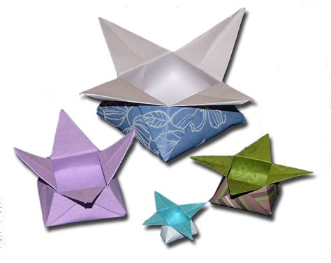 japanese origami the japanese paper place origami paper invitations