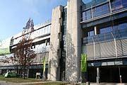Soul Englischer Garten Ungererstraße München by M 252 Nchner Fitnessclubs Elixia Am Englischen Garten