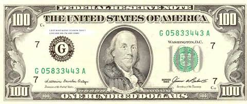dollar bill dollar bill png images