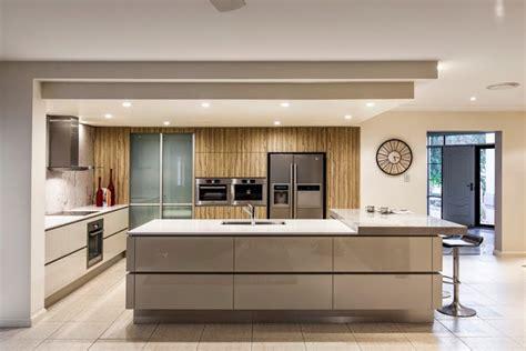 best kitchen designs 2017 kitchen design layout in sydney nsw 2017 by