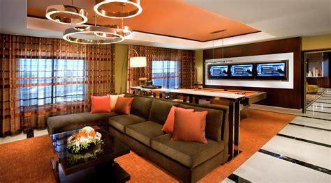 one bedroom suites las vegas stunning las vegas 2 bedroom suite photos home