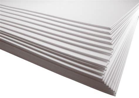 plaques isolant mural int 233 rieur en polystyr 232 ne extrud 233 l 2 50 m brico d 233 p 244 t