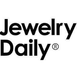 jewelry daily jewelry daily jewelry daily