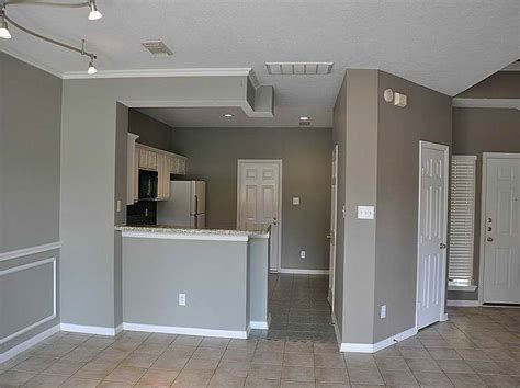 behr paint colors interior gray interior best gray paint colors for home behr paint